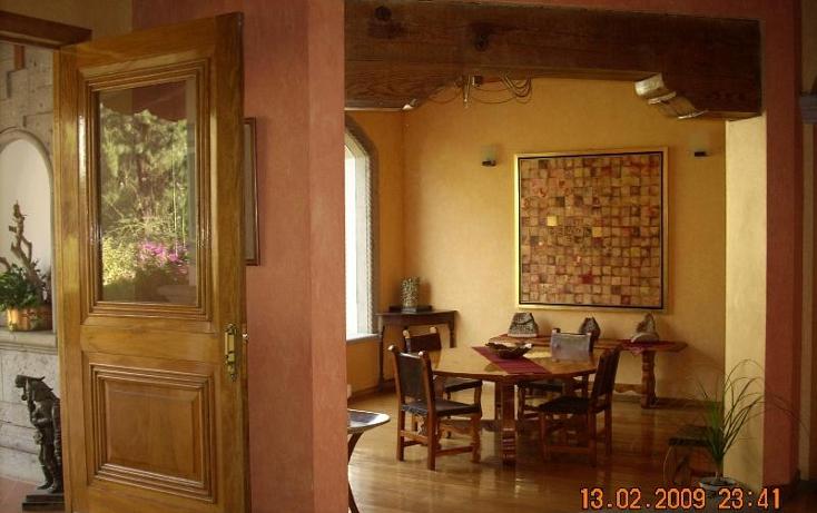 Foto de casa en venta en  0, lomas de cortes oriente, cuernavaca, morelos, 396753 No. 18