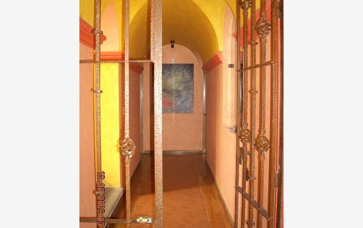 Foto de casa en venta en  0, lomas de cortes oriente, cuernavaca, morelos, 396753 No. 19