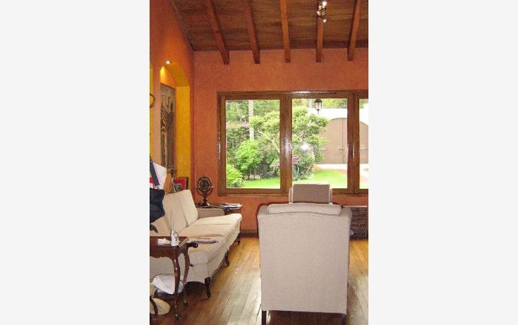 Foto de casa en venta en  0, lomas de cortes oriente, cuernavaca, morelos, 396753 No. 20