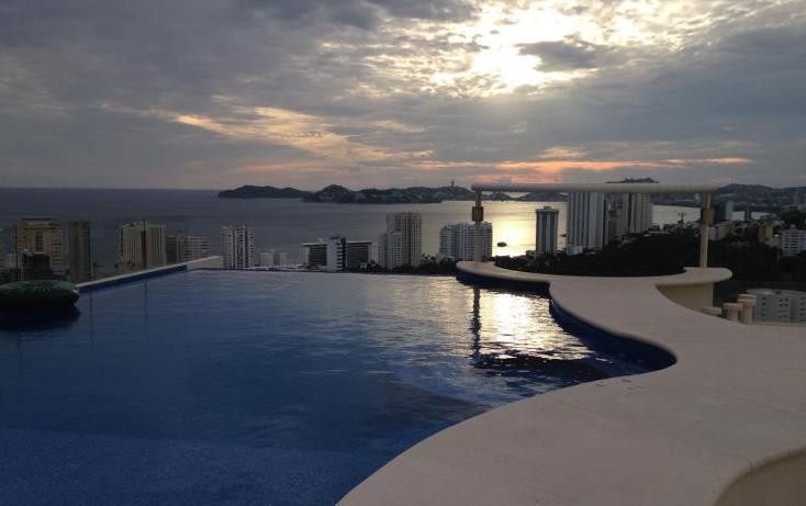 Foto de departamento en venta en  0, lomas de costa azul, acapulco de juárez, guerrero, 1391191 No. 16