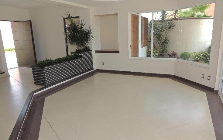 Foto de casa en venta en  0, lomas de cuernavaca, temixco, morelos, 394351 No. 03