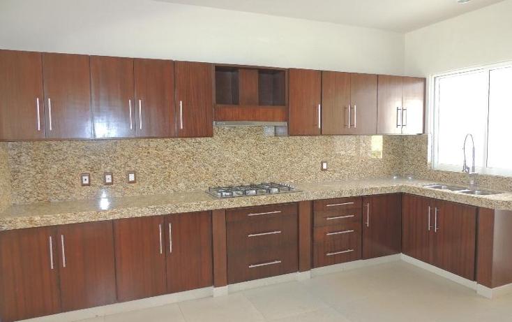 Foto de casa en venta en  0, lomas de cuernavaca, temixco, morelos, 394351 No. 04