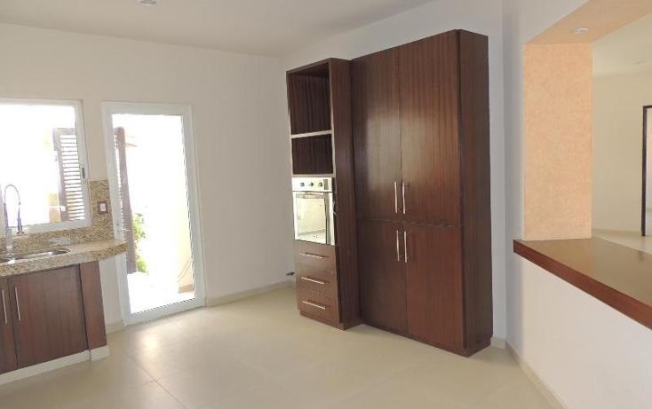 Foto de casa en venta en  0, lomas de cuernavaca, temixco, morelos, 394351 No. 08