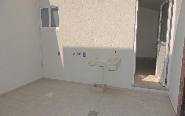 Foto de casa en venta en  0, lomas de cuernavaca, temixco, morelos, 394351 No. 09