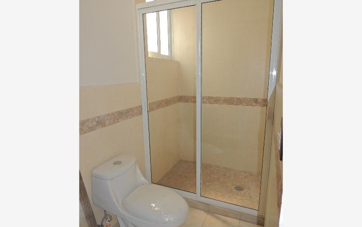 Foto de casa en venta en  0, lomas de cuernavaca, temixco, morelos, 394351 No. 10