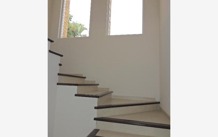 Foto de casa en venta en  0, lomas de cuernavaca, temixco, morelos, 394351 No. 11