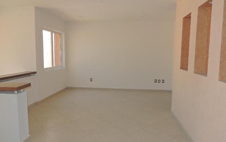 Foto de casa en venta en  0, lomas de cuernavaca, temixco, morelos, 394351 No. 12