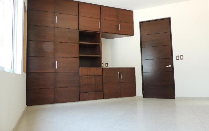 Foto de casa en venta en  0, lomas de cuernavaca, temixco, morelos, 394351 No. 13