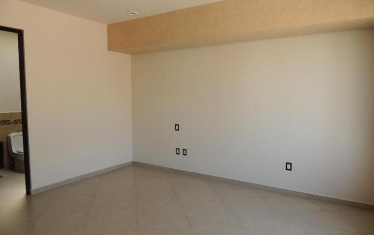 Foto de casa en venta en  0, lomas de cuernavaca, temixco, morelos, 394351 No. 14
