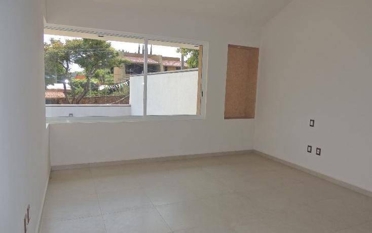 Foto de casa en venta en  0, lomas de cuernavaca, temixco, morelos, 394351 No. 16