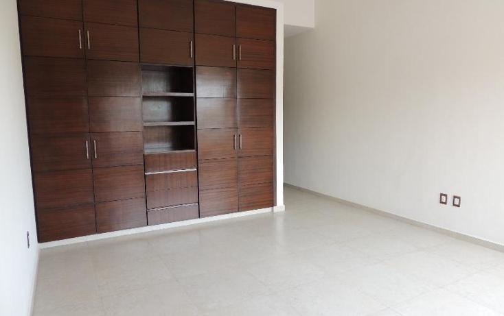 Foto de casa en venta en  0, lomas de cuernavaca, temixco, morelos, 394351 No. 17