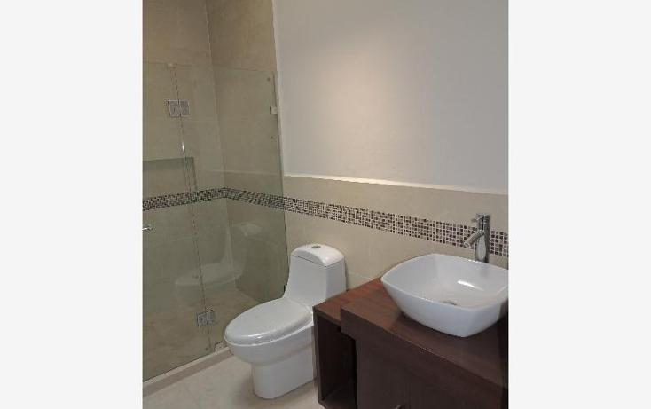 Foto de casa en venta en  0, lomas de cuernavaca, temixco, morelos, 394351 No. 18