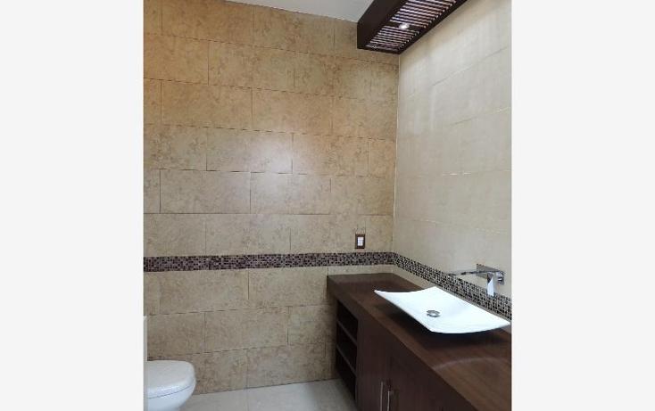 Foto de casa en venta en  0, lomas de cuernavaca, temixco, morelos, 394351 No. 21
