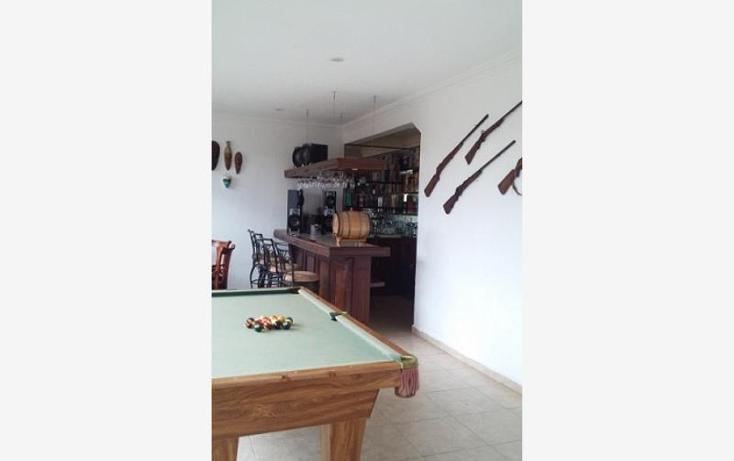 Foto de casa en renta en  0, lomas de la herradura, huixquilucan, m?xico, 1569130 No. 02