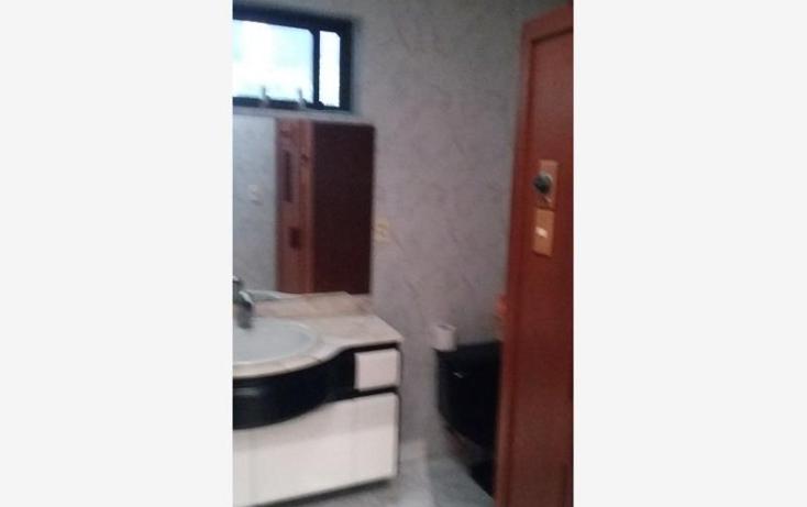 Foto de casa en renta en  0, lomas de la herradura, huixquilucan, m?xico, 1569130 No. 06