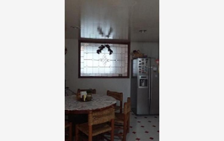 Foto de casa en renta en  0, lomas de la herradura, huixquilucan, m?xico, 1569130 No. 08