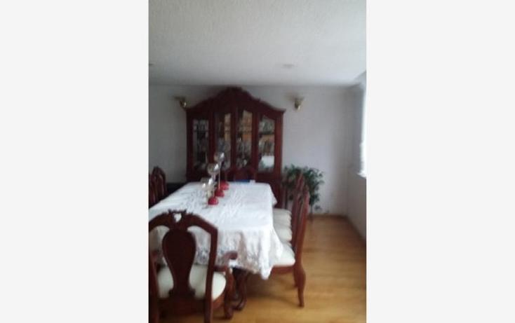 Foto de casa en renta en  0, lomas de la herradura, huixquilucan, m?xico, 1569130 No. 11