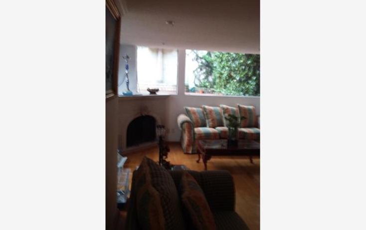 Foto de casa en renta en  0, lomas de la herradura, huixquilucan, m?xico, 1569130 No. 18