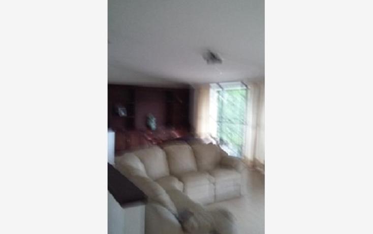 Foto de casa en renta en  0, lomas de la herradura, huixquilucan, m?xico, 1569130 No. 20
