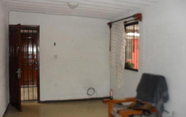 Foto de departamento en venta en  0, lomas de la pradera, cuernavaca, morelos, 1674168 No. 03