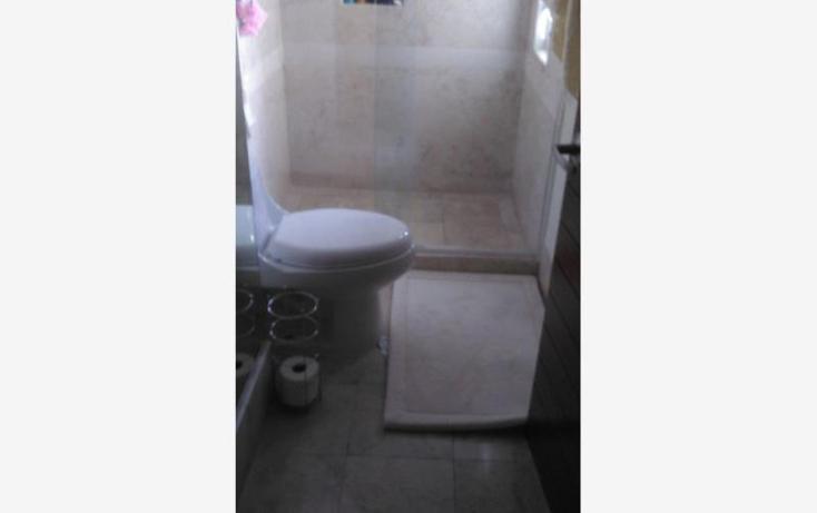Foto de departamento en renta en colonia lomas de la selva, cuernavaca, morelos 0, lomas de la selva, cuernavaca, morelos, 2668119 No. 07