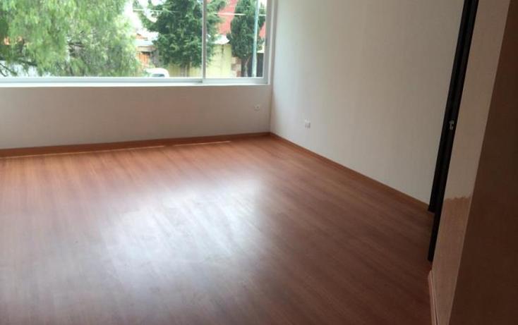 Foto de casa en venta en  0, lomas de loreto, puebla, puebla, 586285 No. 03