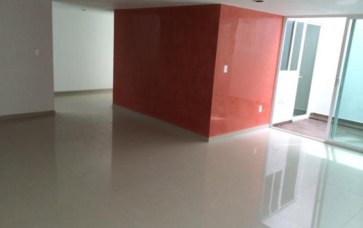 Foto de casa en venta en  0, lomas de loreto, puebla, puebla, 586285 No. 04