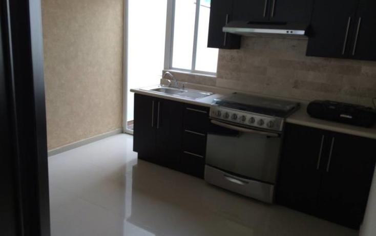Foto de casa en venta en  0, lomas de loreto, puebla, puebla, 586285 No. 05
