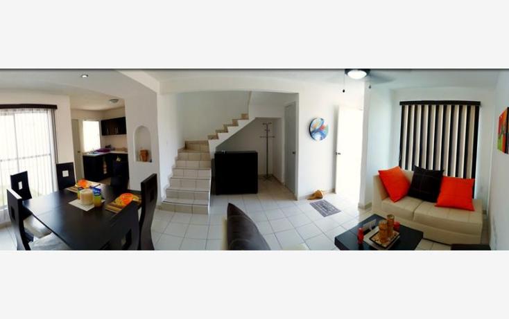 Foto de casa en venta en  0, lomas de rio medio ii, veracruz, veracruz de ignacio de la llave, 1547664 No. 03