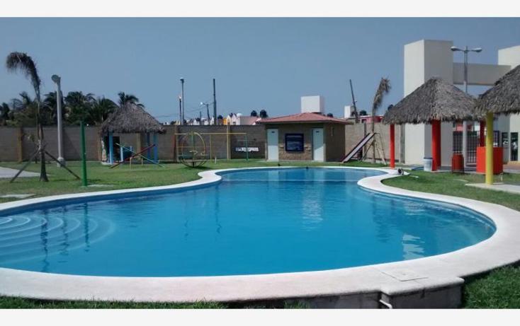Foto de casa en venta en  0, lomas de rio medio ii, veracruz, veracruz de ignacio de la llave, 1547664 No. 11