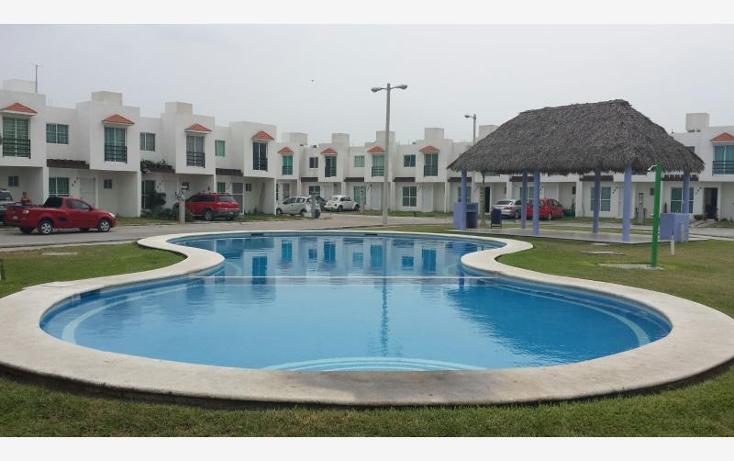 Foto de casa en venta en  0, lomas de rio medio ii, veracruz, veracruz de ignacio de la llave, 1547664 No. 12