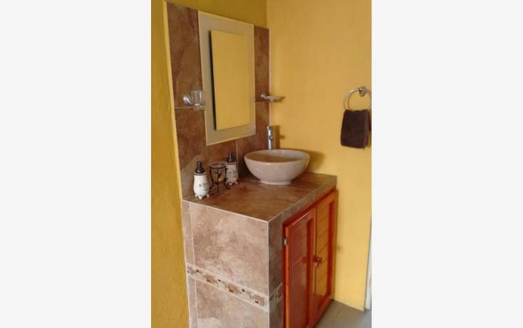 Foto de casa en venta en  0, lomas de rio medio iii, veracruz, veracruz de ignacio de la llave, 1944020 No. 03