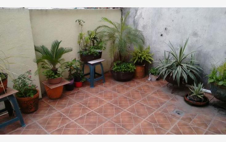 Foto de casa en venta en 0 0, lomas de rio medio iii, veracruz, veracruz de ignacio de la llave, 1944020 No. 05
