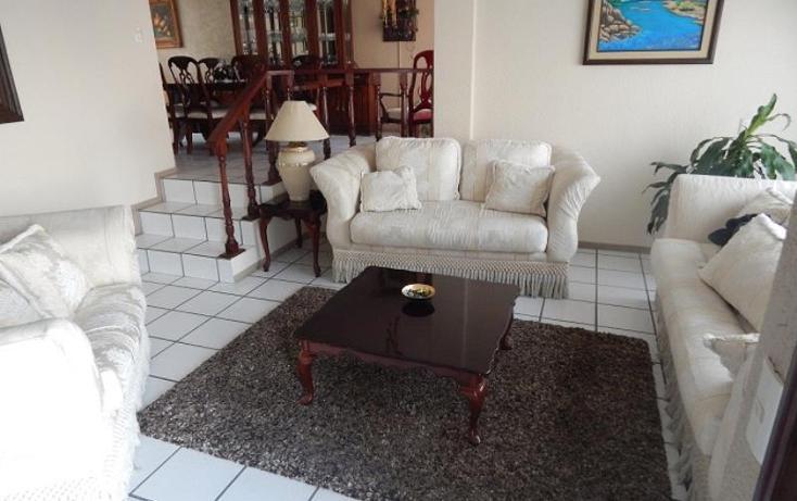 Foto de casa en venta en  0, lomas de san mateo, naucalpan de juárez, méxico, 1649124 No. 05