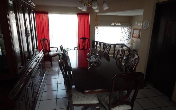 Foto de casa en venta en  0, lomas de san mateo, naucalpan de juárez, méxico, 1649124 No. 07