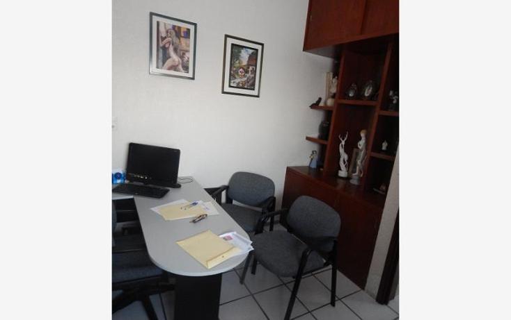 Foto de casa en venta en  0, lomas de san mateo, naucalpan de juárez, méxico, 1649124 No. 08