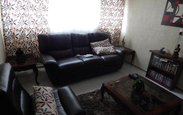 Foto de casa en venta en  0, lomas de san mateo, naucalpan de juárez, méxico, 1649124 No. 11