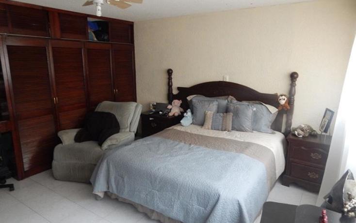 Foto de casa en venta en  0, lomas de san mateo, naucalpan de juárez, méxico, 1649124 No. 12
