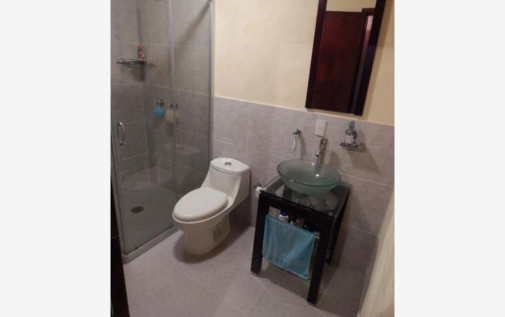 Foto de casa en venta en  0, lomas de san mateo, naucalpan de juárez, méxico, 1649124 No. 13