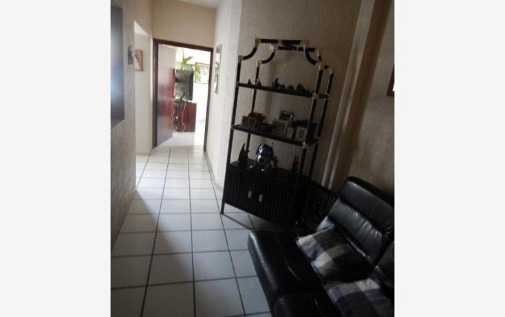 Foto de casa en venta en  0, lomas de san mateo, naucalpan de juárez, méxico, 1649124 No. 14