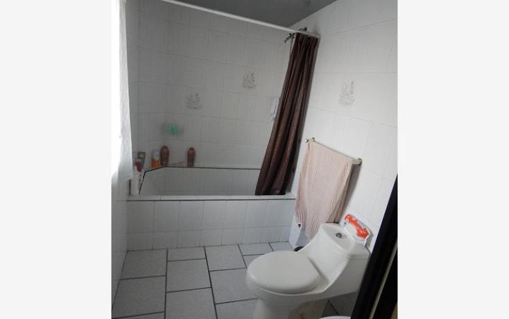 Foto de casa en venta en  0, lomas de san mateo, naucalpan de juárez, méxico, 1649124 No. 18
