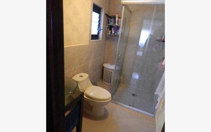 Foto de casa en venta en  0, lomas de san mateo, naucalpan de juárez, méxico, 1649124 No. 20
