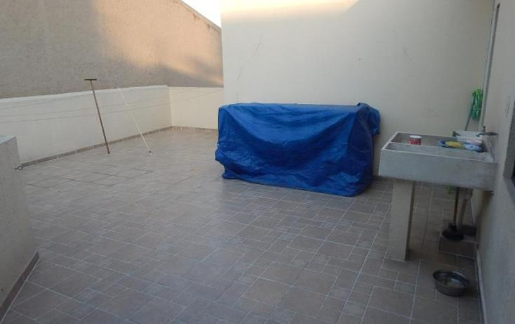 Foto de casa en venta en  0, lomas de san mateo, naucalpan de juárez, méxico, 1649124 No. 21