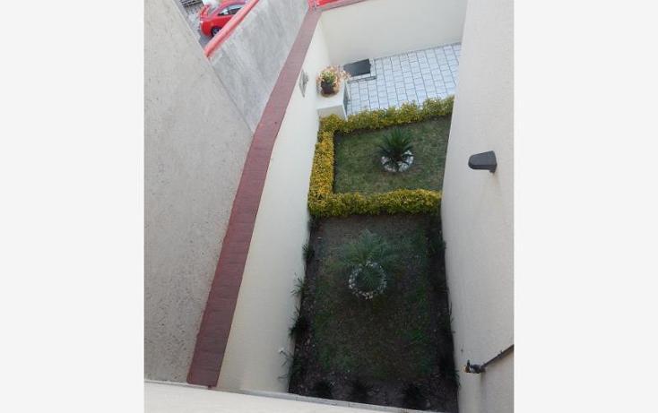 Foto de casa en venta en  0, lomas de san mateo, naucalpan de juárez, méxico, 1649124 No. 25