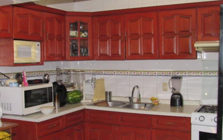 Foto de casa en venta en  0, lomas de san miguel, san pedro tlaquepaque, jalisco, 1441145 No. 04
