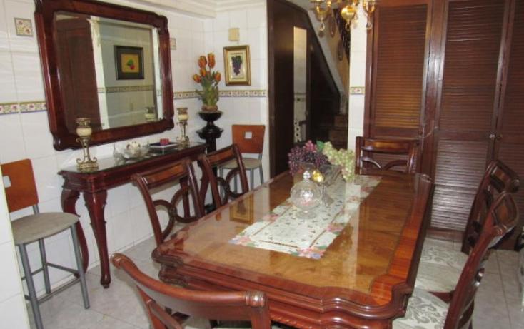 Foto de casa en venta en  0, lomas de san miguel, san pedro tlaquepaque, jalisco, 1441145 No. 05