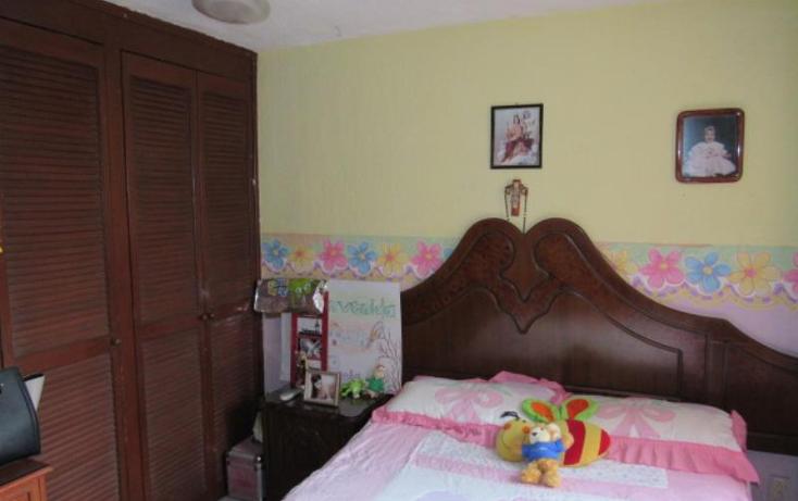 Foto de casa en venta en  0, lomas de san miguel, san pedro tlaquepaque, jalisco, 1441145 No. 08