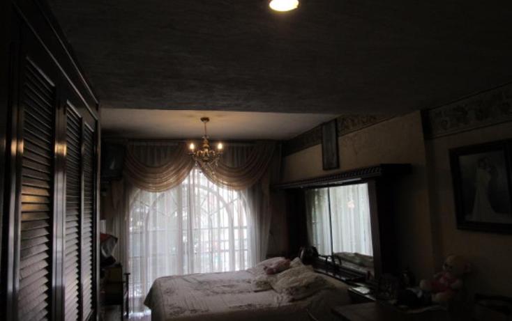 Foto de casa en venta en  0, lomas de san miguel, san pedro tlaquepaque, jalisco, 1441145 No. 10