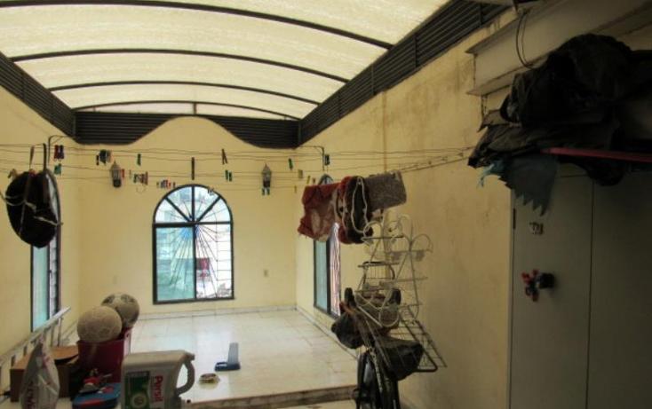 Foto de casa en venta en  0, lomas de san miguel, san pedro tlaquepaque, jalisco, 1441145 No. 13