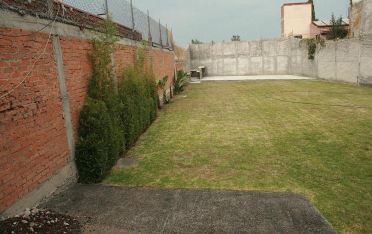 Foto de terreno habitacional en venta en  0, lomas de santa maria, morelia, michoac?n de ocampo, 860075 No. 01